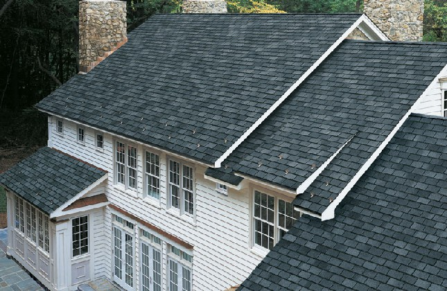 Gp Martini Roofing Co West Chester Pa Roofer