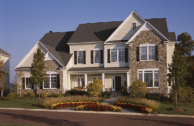 GP Martini Roofing Company Is An Experienced, Full Service Professional  Contractor Providing Repairs And Installation Serving Chester, Delaware, ...